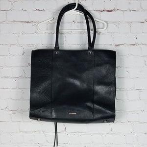 Rebeca Minkoff shoulder bag